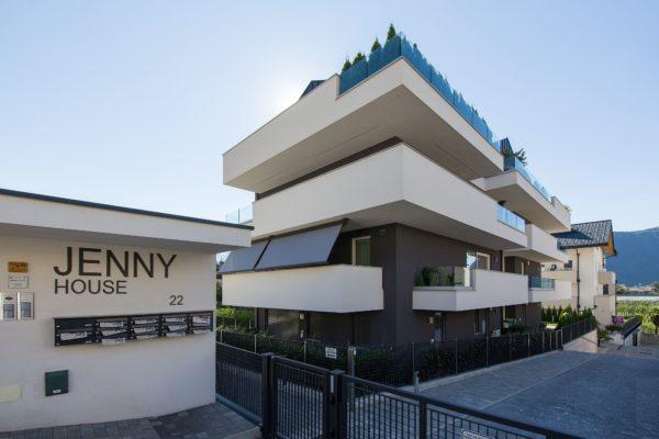 Jennys_House_2